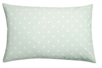 cotton-pillowcase
