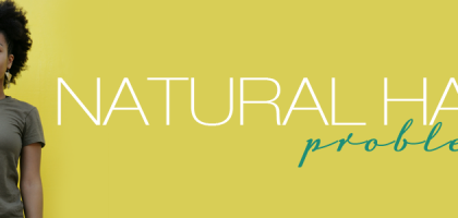 natural-hair-problems