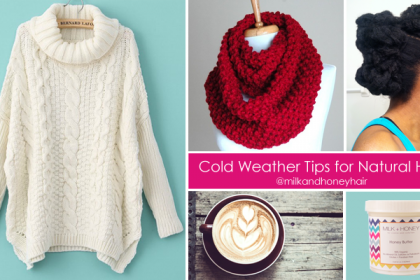 cold-weather-tips